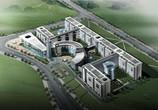 《重庆市科技创新基地优化整合方案》出台