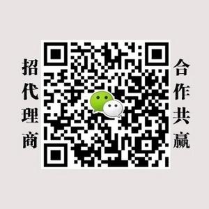 mmexport1567314441473.jpg