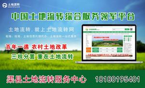 土地流转—渠县服务中心.jpg